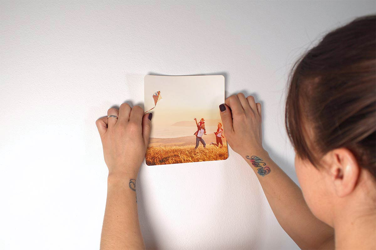 come-attaccare-un-photo-tile