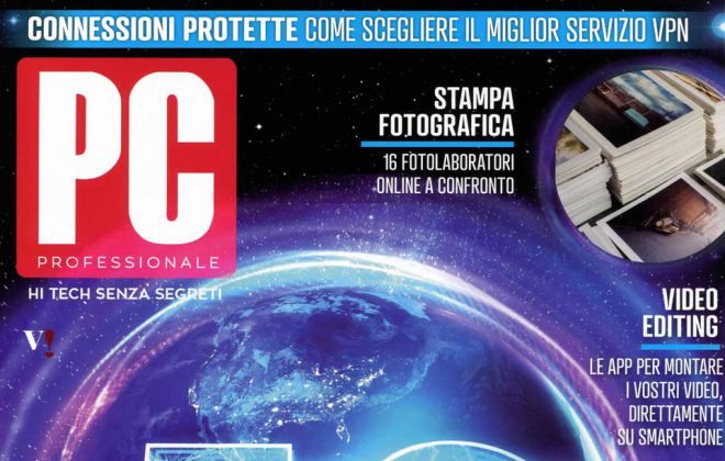 pc-professoinale-stampa-online