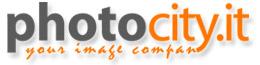 Photocity logo