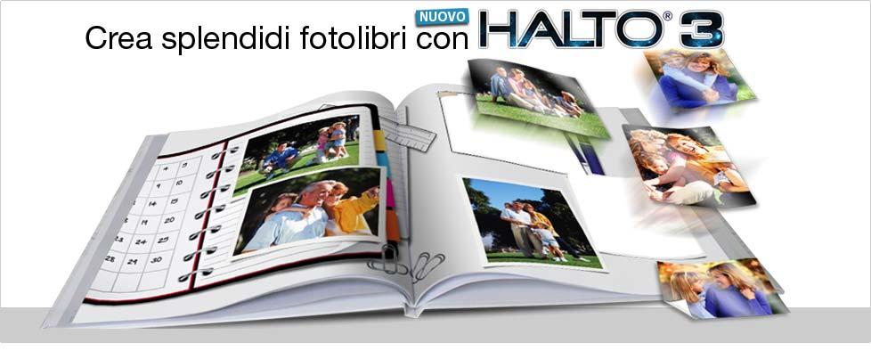 halto photocity